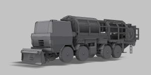 KRTP-86 – předek